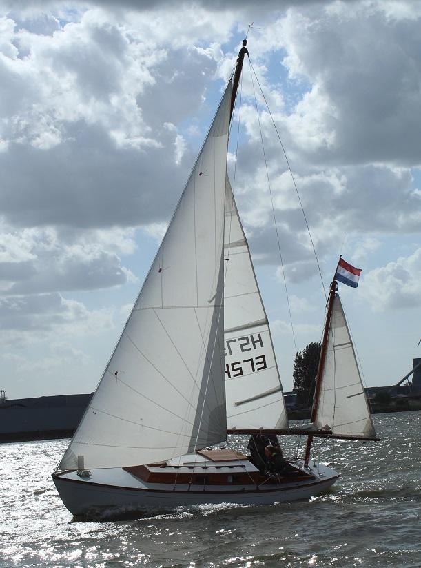 Amuthe IJssel 2020